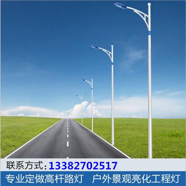 微信截图_20210325102249.jpg